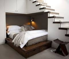 Bedroom Ideas For Basement Basement Bedroom Ideas 25 Best Ideas About Basement Bedrooms On