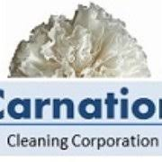 Carnation Home Cleaning Iri U0027s House Cleaning Service Home Cleaning Morris Plains Nj