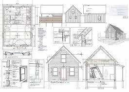house construction plans house plan inspirational plans for house construction in india