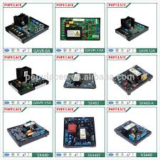 automatic start controller plc 7320 ats amf control module buy