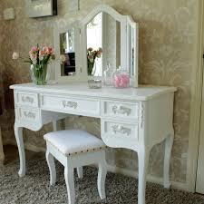 white vanity table with mirror white vanity table with mirror white vanity table with mirror