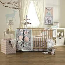 Boy Nursery Bedding Sets Baby Boy Bedding Sets For Cribs Nautical Set Baby Boy Nursery