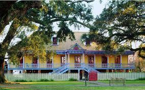 caribbean plantation style house house style