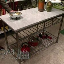 kitchen island overstock orleans kitchen island overstock canada inspiration for your