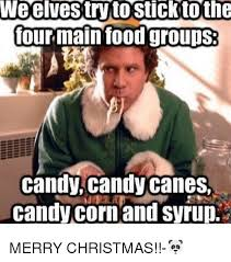 Elf Christmas Meme - 18 buddy the elf memes you won t be able to stop sharing