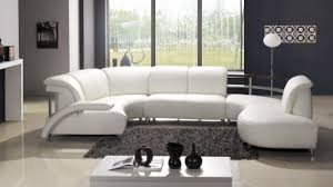 Contemporary Living Room Sets Spacious Modern Living Room Sets In Furniture Design For Goodly