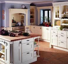 asian kitchen design kitchen design ideas buyessaypapersonline xyz