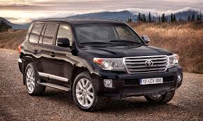 price of toyota land cruiser land cruiser v8 price and specification toyota