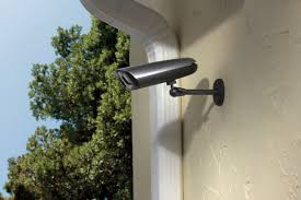 Home Security by 11 Tips To Secure Your House And Property From Burglars