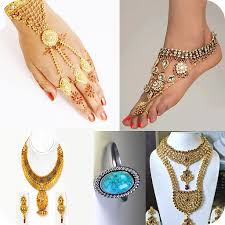 fashion jewelry necklace sets images Artificial jewellery designs collection fashion 360s png