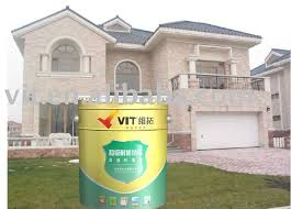 exterior wall paint 29 renovation ideas enhancedhomes org