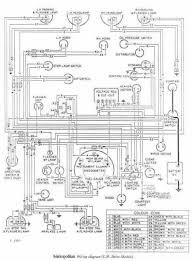 100 harley davidson gas golf cart wiring diagram 1968