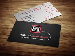 100 free business card templates designrfix