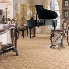 carpet store carpet indianapolis big bob s carpet big bob s