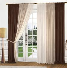 yellow walls what color curtains amazing best home decor curtains