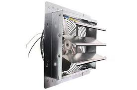 shutter exhaust fan 24 top 10 best bathroom ventilation fans reviews in 2018
