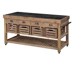 mission style kitchen island 27 best kitchen island ideas for rr cart images on