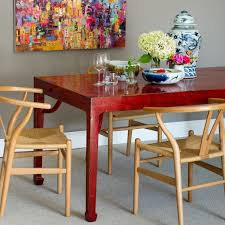 dining room asian dining table low with indian rosewood dining full size of dining room oriental chairs sale chinese table and chairs for sale country dining