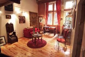 chambre d hote vieux lyon artelit chambre d hôtes woozgood