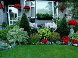 backyard flower garden design perennial flower garden design ideas