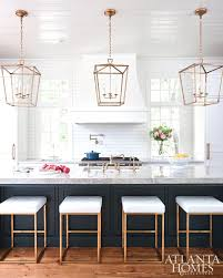 Modern Pendant Lights For Kitchen Island 55 Beautiful Hanging Pendant Lights For Your Kitchen Island Over