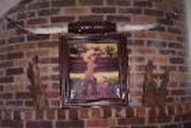 Decorative Longhorns Mounted Texas Longhorn Wall Mounts Cow Bull Steer Horns Wall