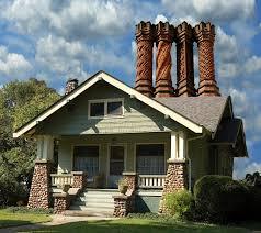 tudor bungalow tudor chimney pot house karenefoley porch and chimney ever tudor