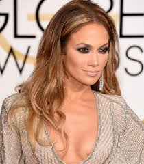 jlo hairstyle 2015 hairstyle blog hair styles hair care prom hairstyles