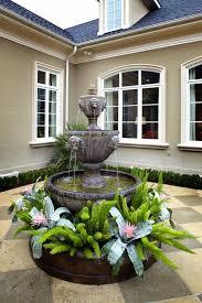 water fountain garden ideas stylist design 20 best 25 outdoor