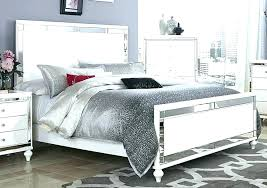 glass bedroom vanity vanity bedroom furniture glass bedroom vanity bedroom furniture with