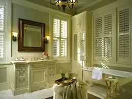 design victorian bathroom with excellent home bathroom victorian