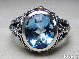 spiritual jewelry froms shop rakuten global market point 10 times k18