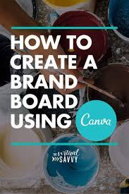 best 25 create a board ideas on pinterest dream boards
