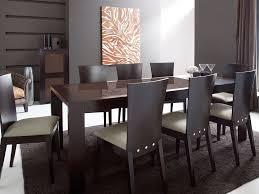 table de cuisine en verre trempé table wenge verre galerie avec table de cuisine en verre trempé des