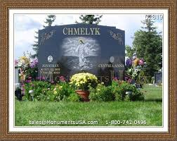 how much do tombstones cost best 25 headstone cost ideas on dog of the day diy