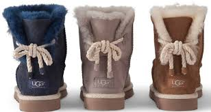ugg sale policy worst dressed nene leakes wears ugg boots and black