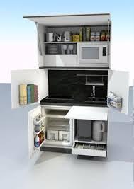cuisines compactes cuisine compacte 1 2