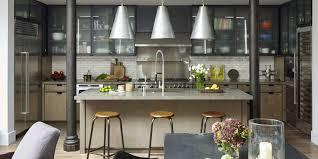 industrial kitchen furniture industrial furniture accessories farmhouse kitchen decor chic l