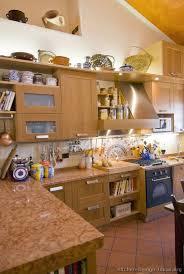 Italian Kitchen Decor Ideas 212 Best Kitchen Decor Images On Pinterest Kitchen Kitchen