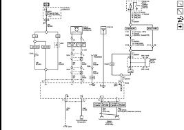 i need a wiring diagram for a 2010 silverado non bose stereo gm