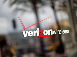 verizon wireless internet plans for home fresh wireless home phone by verizon home house floor verizon small business wireless plans genxeg