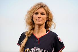 baseball hair styles cute hairstyles to rock at a baseball game guysgirl