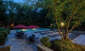 Cheap Luxury Homes For Rent In Atlanta Ga Brookhaven Atlanta Ga Apartments For Rent The Berkshires At