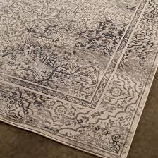 Transitional Rugs 9x12 Antique U0026 Vintage Inspired Rugs Shades Of Light