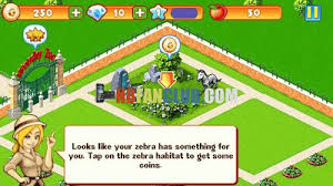 download game android wonder zoo mod apk wonder zoo 2012 nokia n8 808 pureview anna belle j2me