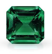 it u0027s official emerald green is the colour of 2013 the jewellery