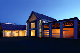 Leed Certified Home Plans by Sustainable In Sagaponack 7 500 Square Feet And Leed Certified
