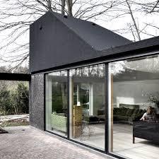 House Design And Architecture In Denmark Dezeen - Danish home design
