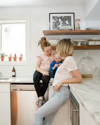 how much does a new ikea kitchen cost all the details of our custom ikea kitchen and what it cost