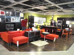 ikea hours luxury scheme primary3 bmpath furniture ikea burbank hours